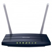 ROTEADOR WIRELESS DUAL BAND AC1200 1200MBPS ARCHER C50 TP-LINK