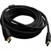 CABO HDMI M/HDMI M 1.4 10,0M MD9