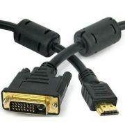 CABO HDMI M X DVI M 2,00M MD9