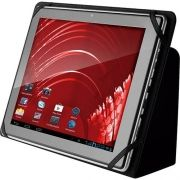 CASE UNIVERSAL P/ TABLET 8