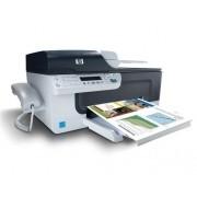 HP-OFFICEJET MULTIFUNCIONAL J4660 AV/ST2 - PRODUTO USADO