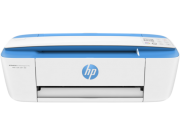 IMPRESSORA MULTIFUNCIONAL 3776 COLOR DESKJET HP