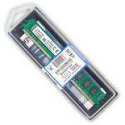 MEMORIA NB 4GB DDR3 1333 KINGSTON