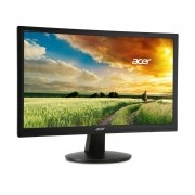 "MONITOR E2200HQ 21,5"" LED ACER"
