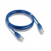 PATCH CORD 1,5MT MD9