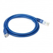 PATCH CORD 3M CAT 5E MD9
