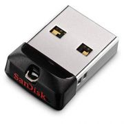 PEN DRIVE 32GB G35 CRUZER FIT SANDISK