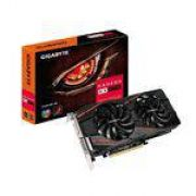 PLACA DE VIDEO RX 570 RADEON AMD 4GB DDR5 GRAPHICS CARD XFX