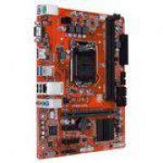 PLACA MAE IPMH110G INTEL 1151 6/7 GER PCWARE