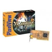 PLACA XCAPTURE PCI PIXEL VIEW