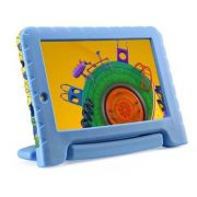 "TABLET 7"" DISCOVERY KIDS NB290 MULTILASER"