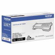 TONER TN2370BR PRETO BROTHER