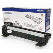 TONER TN-1060 PRETO BROTHER