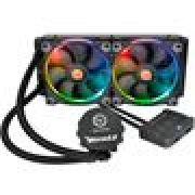 WATER COOLER TT 3.0 RGB 240 THERMALTAKE