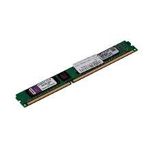 MEMORIA NB 4GB DDR3 1600 KINGSTON