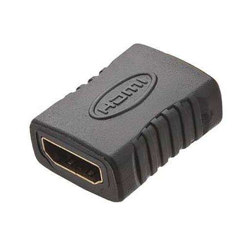 ADAPT HDMI F X HDMI F