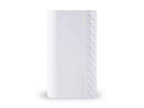 POWER BANK 5200MAH TP-PB5200 TP-LINK