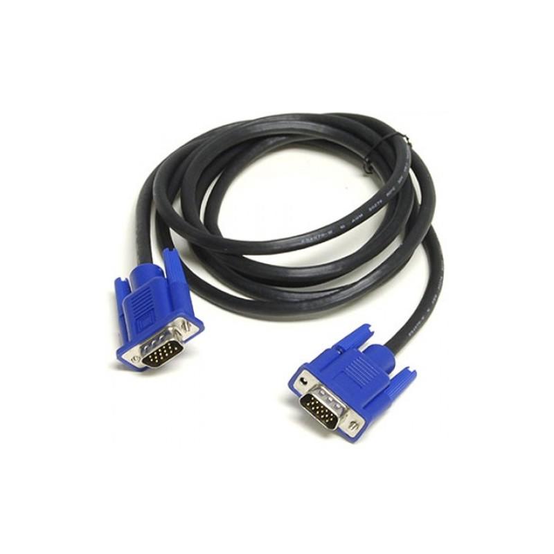 CABO HDB15M/HDB15M COM FILTRO 1,80 MD9