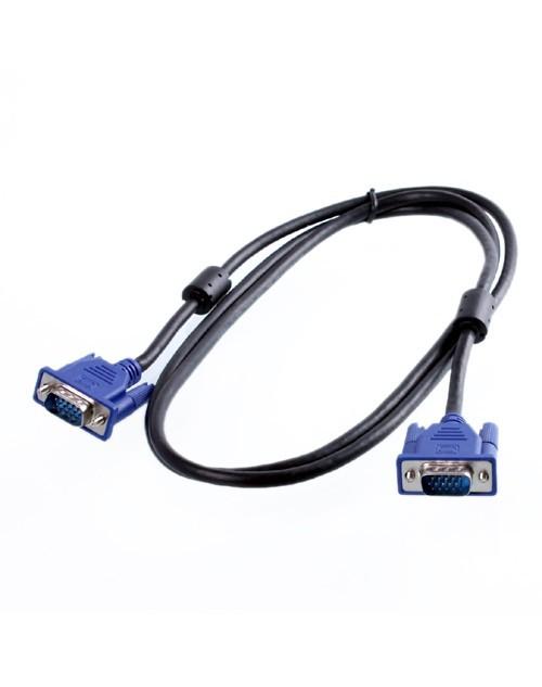 CABO HDB15M X HDB15M C/ FILTRO 3,0M MD9
