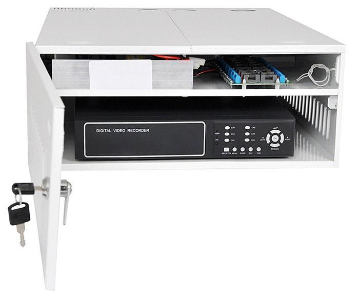 GABINETE ORG MET 1G 400 8V FLEX C/C ONIX