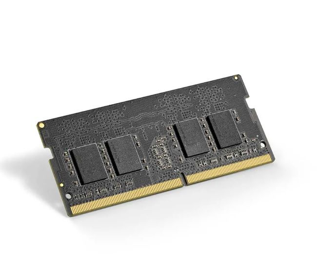 MEMORIA NB 4GB DDR4 19200 MM424 MULTILASER