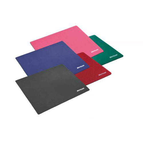 MOUSE PAD SLIM COLORIDO AC066 MULTILASER