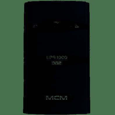 NOBREAK 1000VA ONE 3.1 115/220V BIV 115V UPS0220 MCM