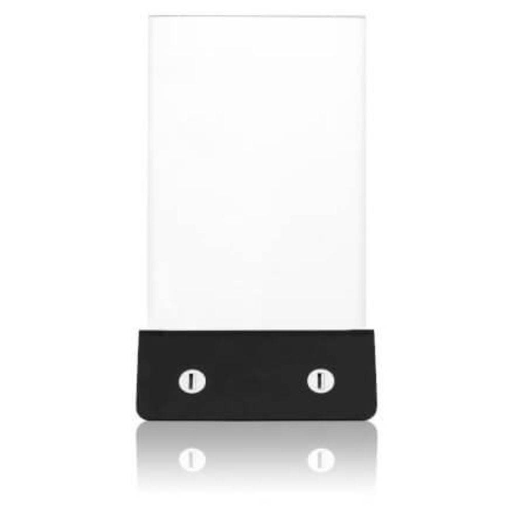 POWER STATION 10000MAH C/ 4 USB CB106 MULTILASER