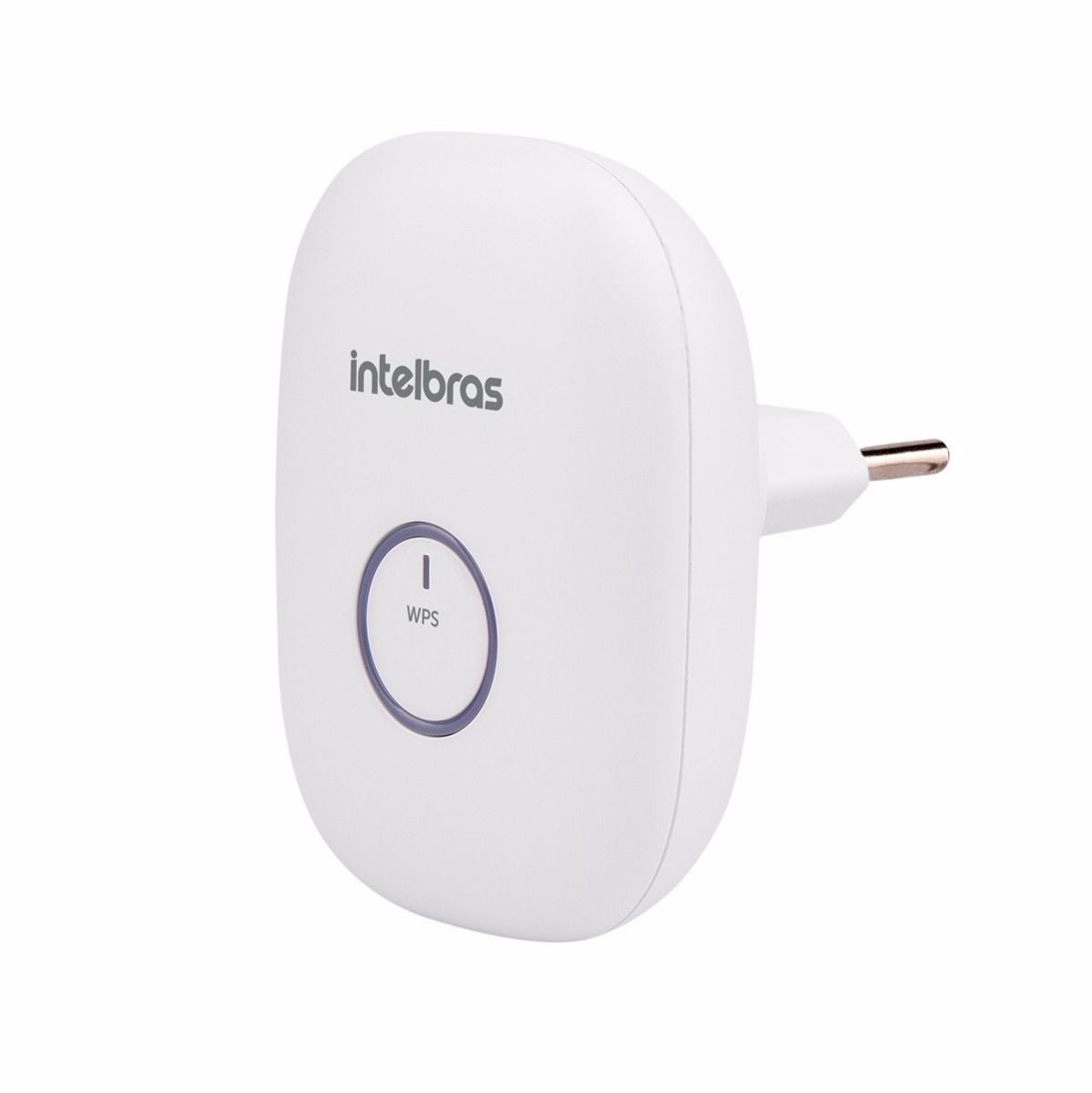 REPETIDOR WIRELESS N 300MBPS IWE 3000N INTELBRAS