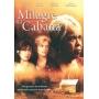 DVD- Milagre na Cabana - PROMESSAS PRECIOSAS