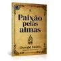 Paixão pelas Almas  - Oswald Smith - PROMESSAS PRECIOSAS