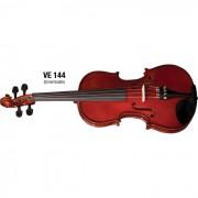 Violino Eagle VE144 4/4