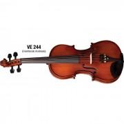 Violino Eagle VE244 4/4