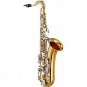 Sax Tenor Yamaha YTS 26ID