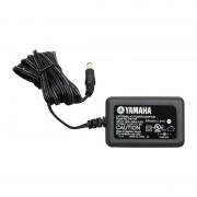 Fonte para Teclado Yamaha PA 150