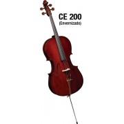 Violoncelo Eagle CE 200