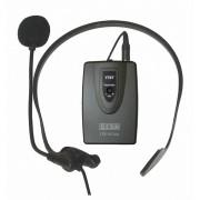 Microfone CSR 2010 A
