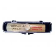 Palheta Fibracell Premier Sax Alto