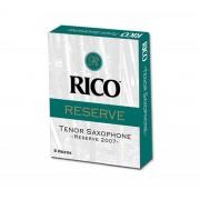 Palheta Rico Reserve Sax Tenor