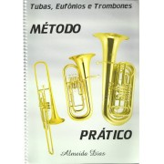 Método Almeida Dias Tubas
