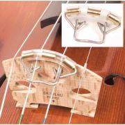 Surdina Violino Draht