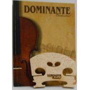 Cavalete Dominante Orchestral Violino 3/4