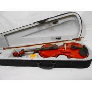 Violino Mavis MV 1410 4/4