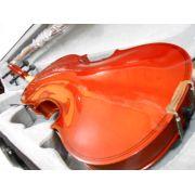Violino Mavis MV 1410 4/4 - Musical Perin
