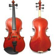 Violino Mavis MV1410 1/8