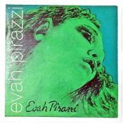 Encordoamento Pirastro Evah Pirazzi Violino Mi Gold