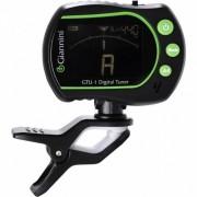 Afinador Giannini GTU 1 Microfone Embutido