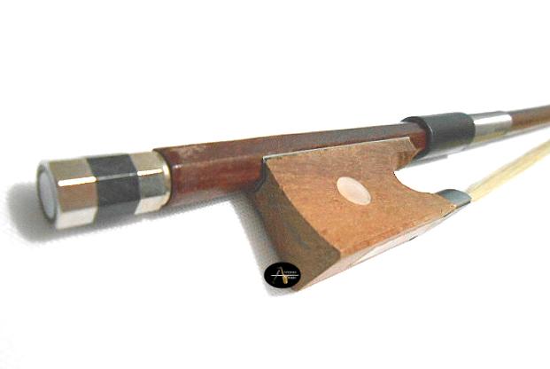Arco Dominante Violino 3/4 - Musical Perin