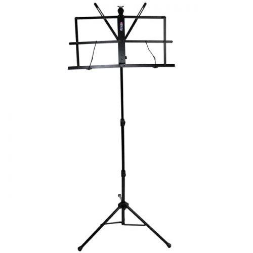 Estante Partitura Saty - 5026 - Musical Perin