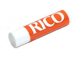 Grease Rico em Bastão 6 ml - Musical Perin
